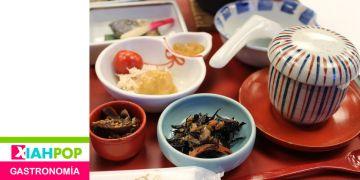 utensilios gastronomía