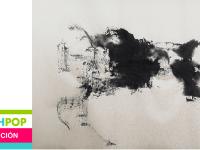 Sumi-e: Japón nos enseña a relajarnos a través de la pintura