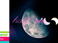 faky half moon