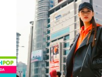 street fashion trends seul