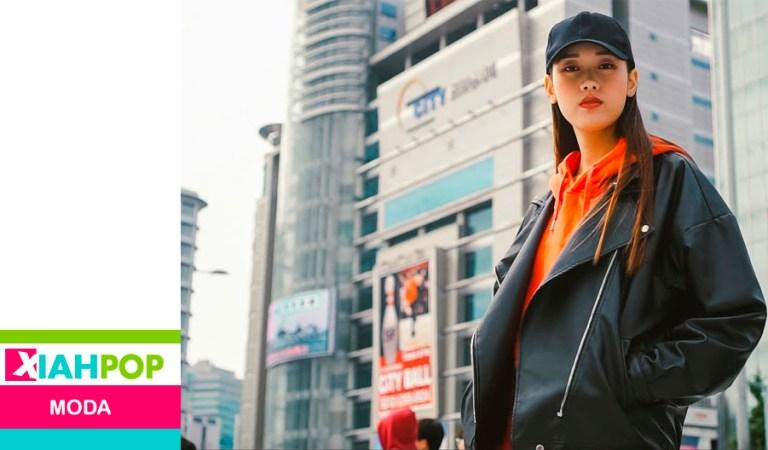 Street Fashion Trends de otoño/invierno: Edición Seúl