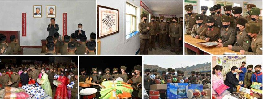 Corea del Norte actualiza sobre su situación con el COVID-19