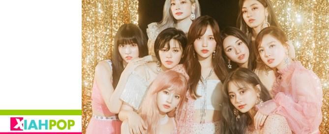 10 GRUPOS kpop que debutaron hace 5 años