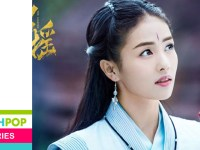 bai lu dramas banner