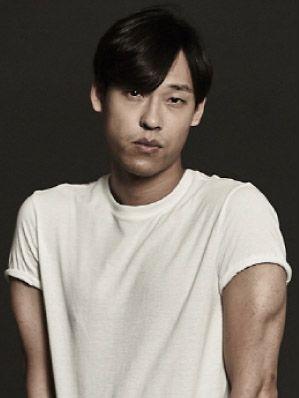 Choi Jae Rim