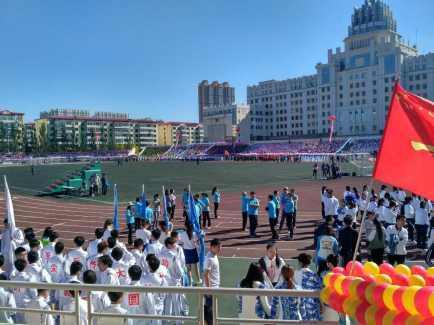 WeChat Image_20170527211654