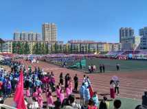 WeChat Image_20170527211658