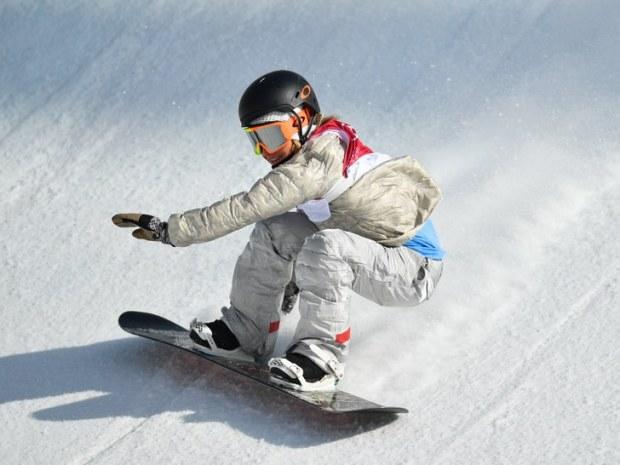 jamie-anderson-snowboard