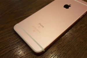 iPhone-6s_Pink-Gold
