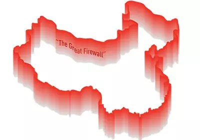 the-great-firewall