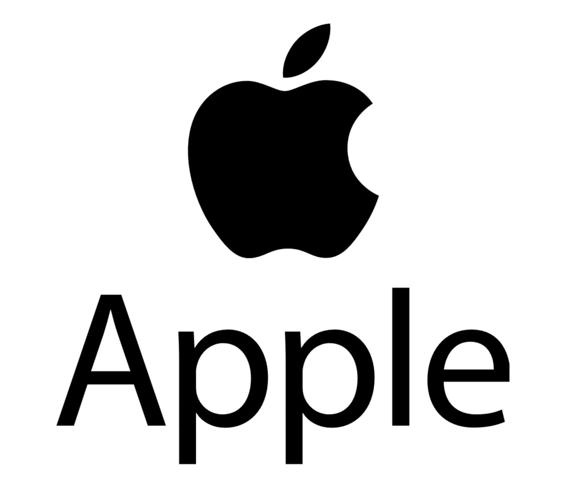 Appleのロゴ商標指定区分が増加、更にあんな分野に進出も?   小龍茶館