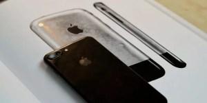 iphone-2g-apple-design-book