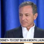 Bob-Iger-Disney-CEO