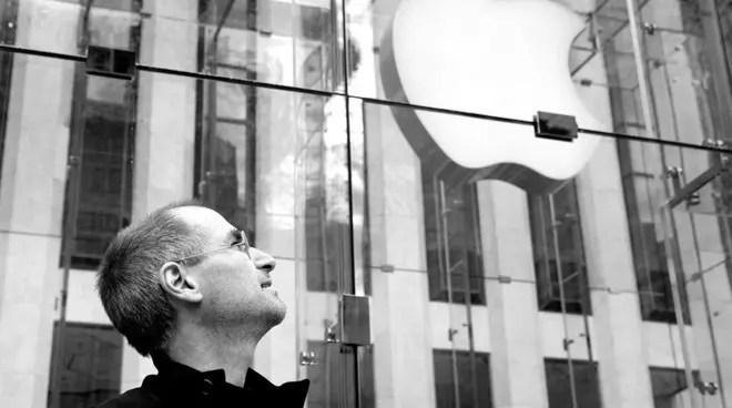 jobs-apple-5th-avenue-new-york