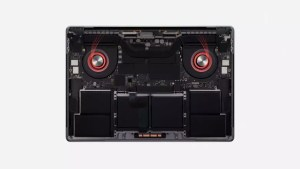 MacBookPro_16inch_thermal