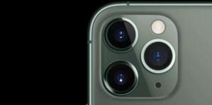 iPhone11_Pro_camera