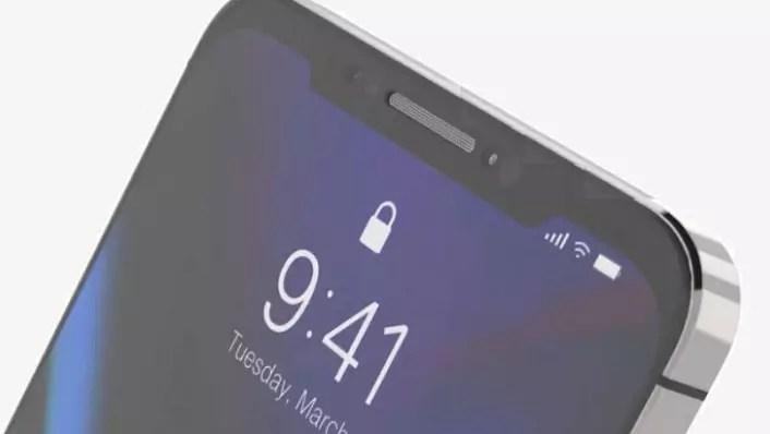 iPhoneSE2-concept