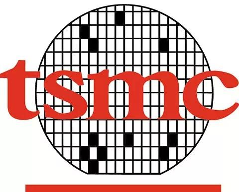 台湾のメディアDigiTimesによると、台湾の半導体製造ファウンドリの臺灣積體電路製造股份有限公司 Taiwan Semiconductor Manufacturing Co., Ltd(以下TSMC)は、今年2020年は好調な年になると予測しています。今年前半に量産が開始される5nmプロセスのチップ需要が今年も順調で、その需要に牽引されることが予想されるからです。