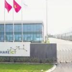 Luxshare ICT