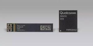 qualcomm-X55-5G-modem-chip