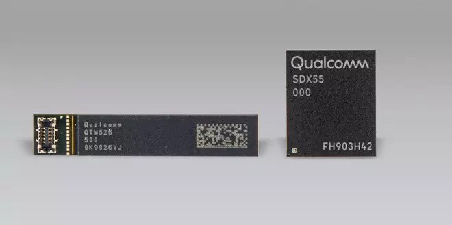 qualcomm-X55-5G-modem-chip