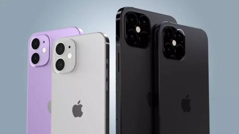 iPhone12_concept