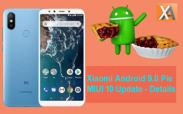 Xiaomi MIUI 11 Update – Release Date, Eligible Devices ...