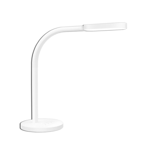 Yeelight LED Table Lamp with Battery