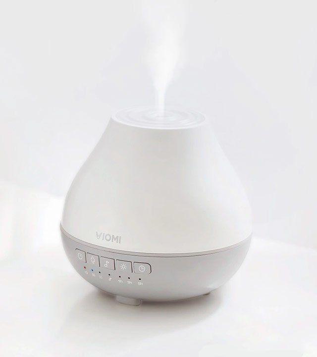 Ароматизатор воздуха Viomi