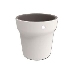Flora Smart Flower Pot