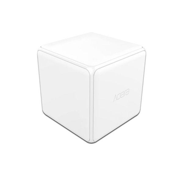 Интерактивный куб управления Aqara