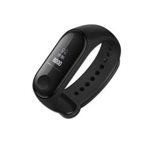 Smart браслет Xiaomi Mi Band 3
