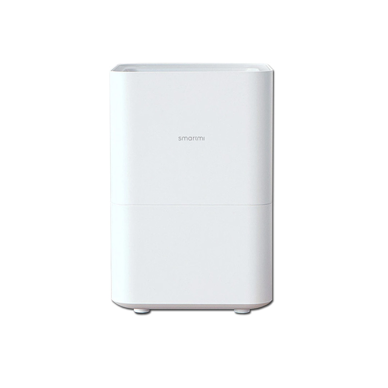 Мойка воздуха SmartMI Zhimi-Air-Humidifier-2