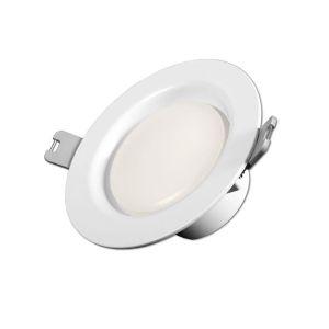 Встраиваемый светильник Yeelight для умного дома Xiaomi