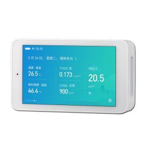 Датчик качества воздуха Xiaomi