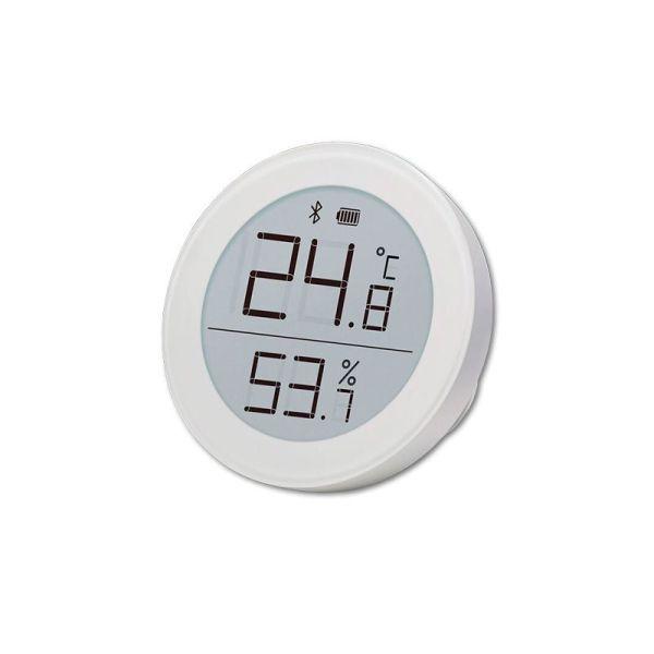 Датчик температуры и влажности ClearGrass