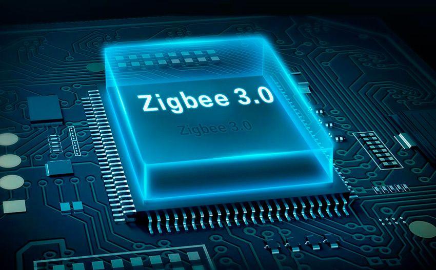 ZigBee 3.0