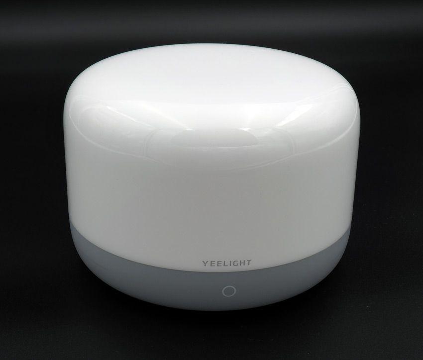 Прикроватная лампа Xiaomi