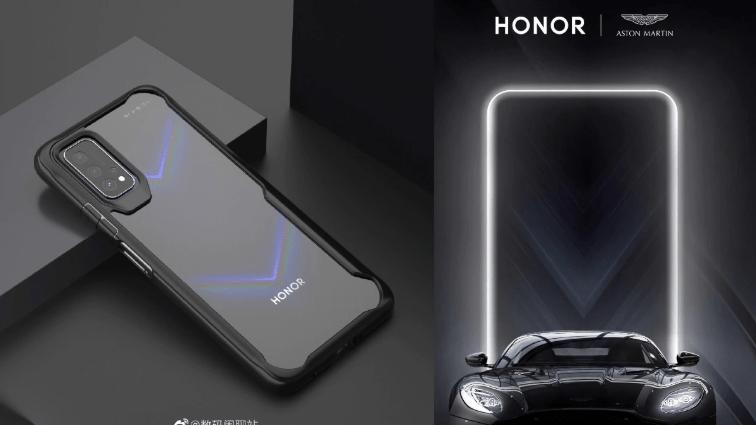 Honor V