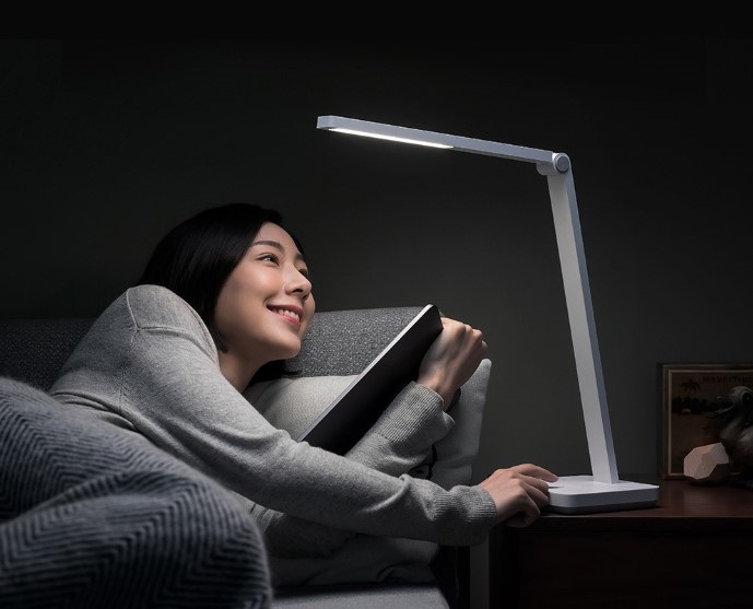 Mijia Table Lamp Lite
