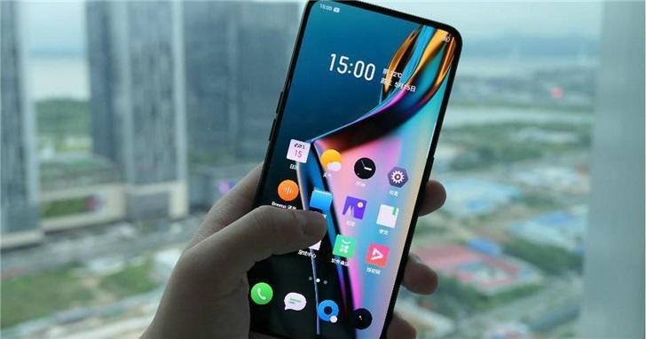 Xiaomi India