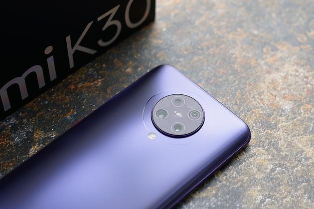 Redmi K30 Pro Review