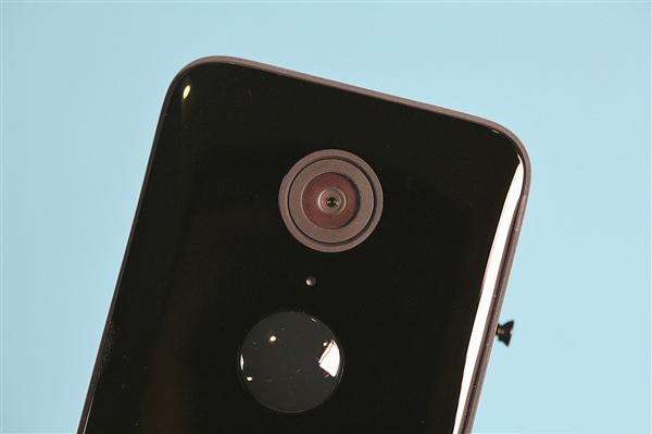 Xiaomi Smart Doorbell 2