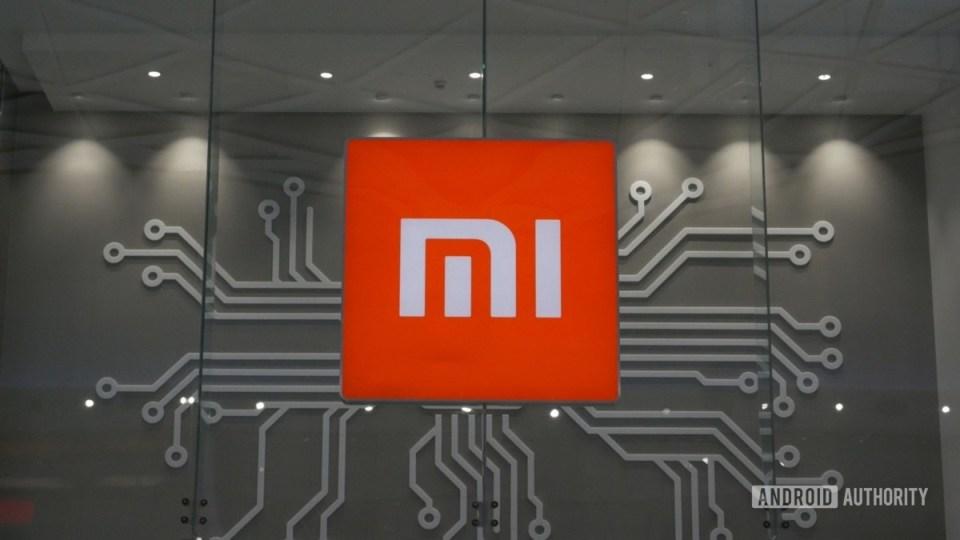 Xiaomi Mi Store UK
