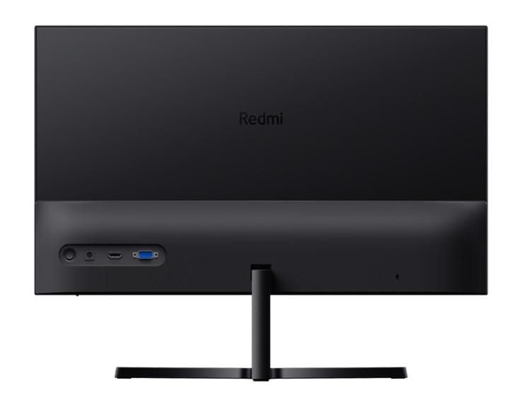 Redmi Display 1A