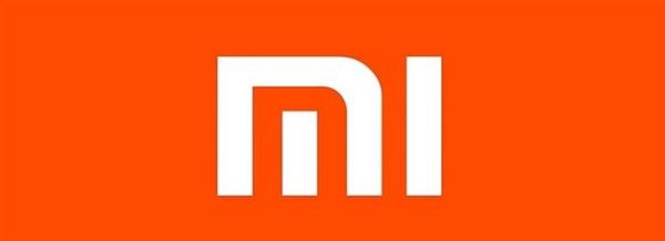 Xiaomi Xiaoai