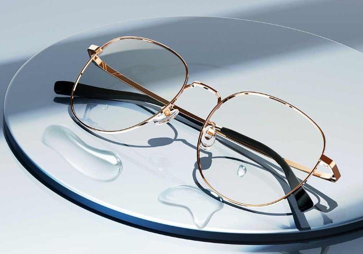 Mijia Anti-Blu-ray Glasses