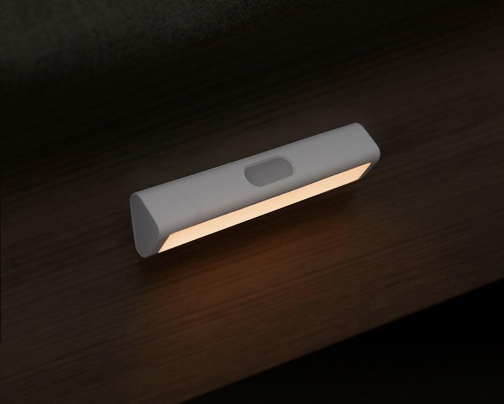 Aqara Sensor Night Light