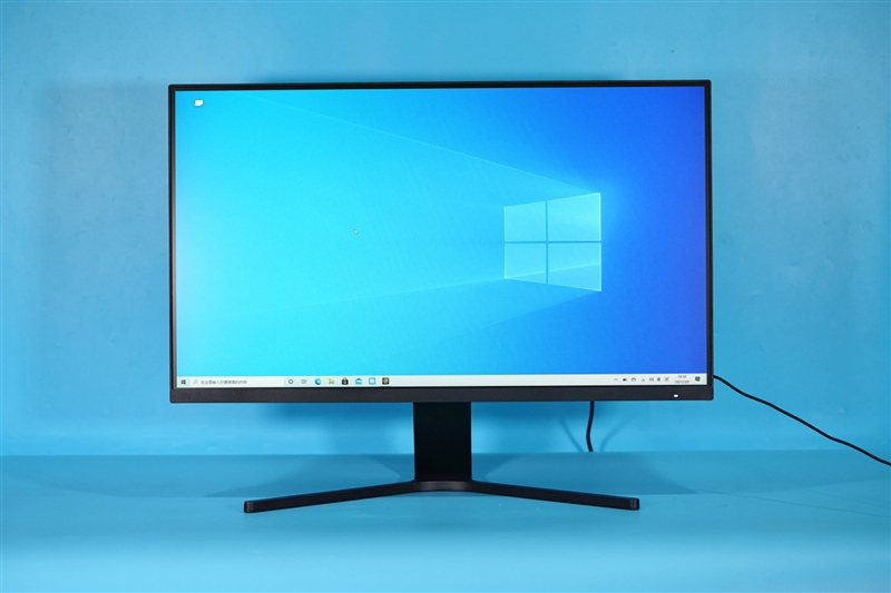 27-inch redmi display