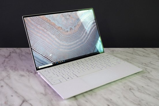 best laptop for working remotely